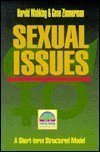 Sexual Issues, Wahking, Harold and Zimmerman, Gene, 0801097282