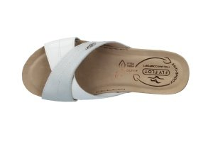 Flot Bianco Fly Flot 33213 Fly Fly Flot 33213 argento 33213 argento Bianco AAYZITq