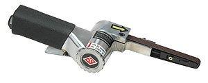 Aircraft Tool Supply Ats 3/8'' Mini Belt Sander by Aircraft Tool Supply