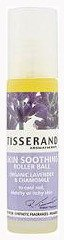 Skin Soothing Lavender and Chamomile Roller Ball Tisserand 10 ml (0.33 oz) Roll-On
