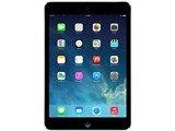 APPLE(アップル) iPad mini 2 Wi-Fi 16GB スペースグレイ (ME276J/A)