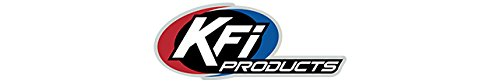 KFI Products UTV-875 Multi Mount Kit