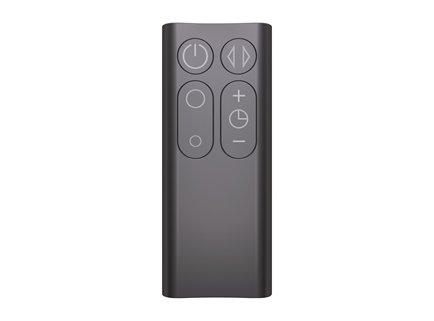 Dyson Replacement Remote Control 965824-02 for Models AM06 AM07 and AM08