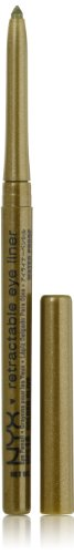 nyx-mechanical-eye-pencil-golden-olive