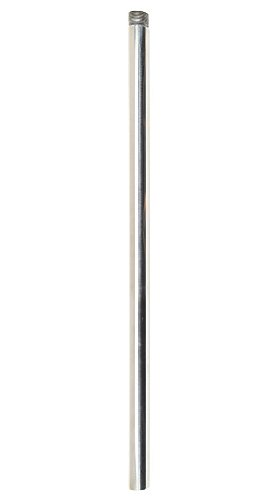 Shakespeare 2' Stainless Extension Mast