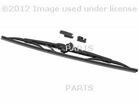 - Bosch MicroEdge 40716A Wiper Blade - 16