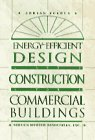 energy-efficent-design-and-construction-for-commercial-buildings