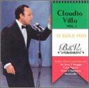 Volume 1: O Sole Mio