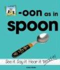 Oon As In Spoon