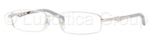 Vogue 3755 Womens/Ladies Designer Full-rim Eyeglasses/Eyeglass Frame