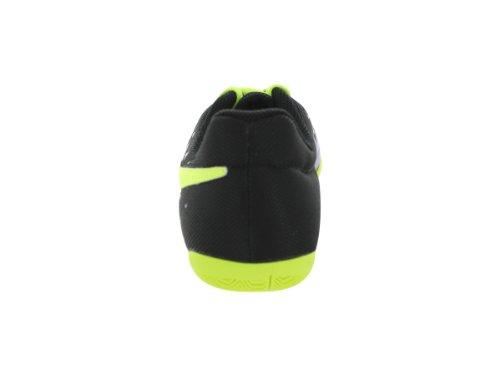 Nike Botas Fútbol Jr Nike Elastico Ii Azul