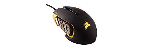 Buy moba mouse 2015