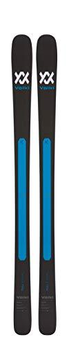 Volkl 2019 Kendo Skis (177) ()