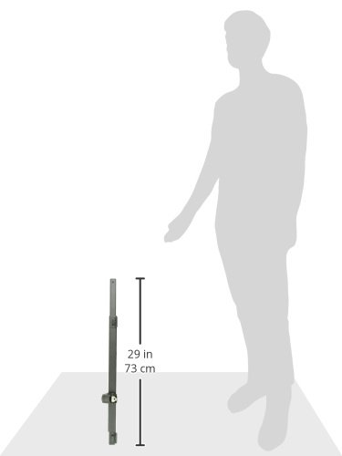 Yakima Q Stretch Kit