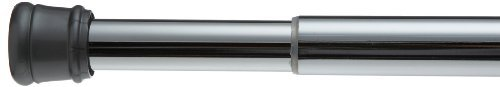 carnation-home-fashions-adjustable-41-to-76-inch-steel-shower-curtain-tension-rod-chrome