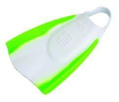 Hydro Fins - Hydro Tech 2 Fins - - Silicone Swim Fins