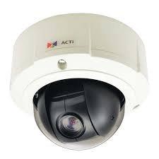 Cheap IP Camera, 10x Optical Zoom, 1080p