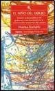 img - for El Nino del Dibujo / Social Studies Education II (Spanish Edition) book / textbook / text book