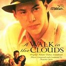 A Walk In The Clouds: Original Motion Picture Soundtrack