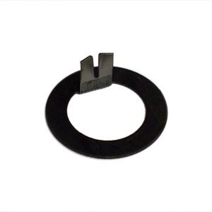 Dexter Axle Tang Washer for E-Z Lube (prior to 2002) (005 Washer)