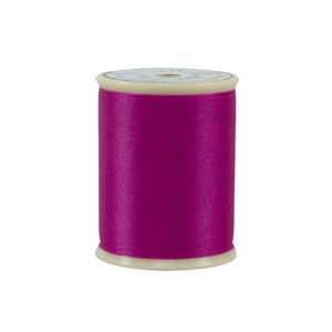 Superior Threads 12501-1141 Sew Fine Smooch 3-Ply 30W Polyester Thread, 275 yd by Superior Threads