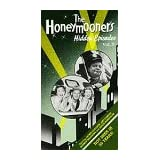 Honeymooners Lost Ep.V.8