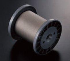 e-kanamono ステンレスワイヤーロープ RWW-L 100M巻 1.2mm x 100M