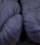 Bijou Basin Xanadu 03 Gray