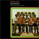 Summun Bukmun Umyun by Grp Records
