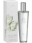 woods-of-windsor-lily-of-the-valley-eau-de-toilette-spray-for-women-33-ounce
