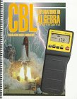CBL Explorations in Algebra for the TI-82 and TI-83 9780963912183