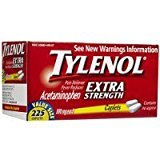 tylenol-extra-strength-pain-reliever-fever-reducer-caplets-225-count