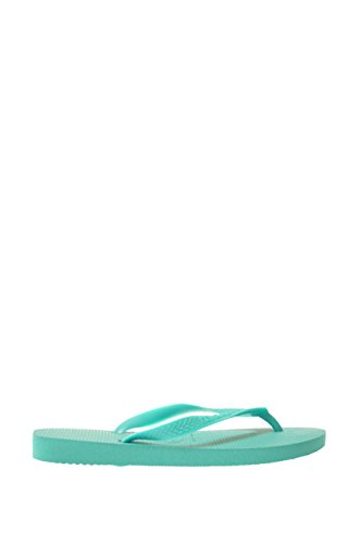 GREEN LAKE 1407 TOP GREEN HAVAIANAS LAKE 1407 HAVAIANAS TOP qpx80Cz