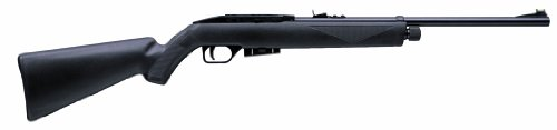1077 Air Rifle - 2