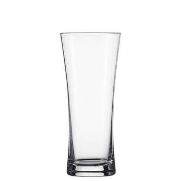 Schott Zwiesel Beer Basic Lager Glasses - Set of 6