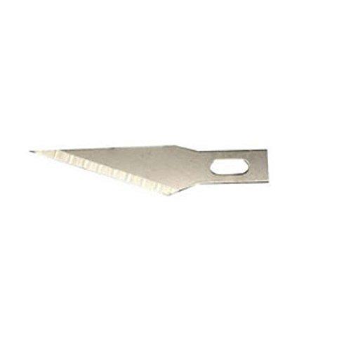 Xcelite Fine Blade - Blade Fine Pointed Xcelite Fits XN100 Knife