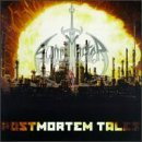 Postmortem Tales by Swordmaster