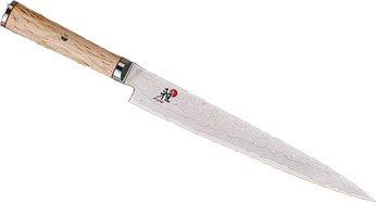 Compra Cuchillo para