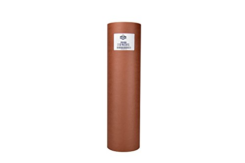 butcher paper roll green - 7