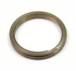 Gas Bolt - Kaw Valley Precision AR-15 AR-15 5.56/223 One Piece Gas Ring