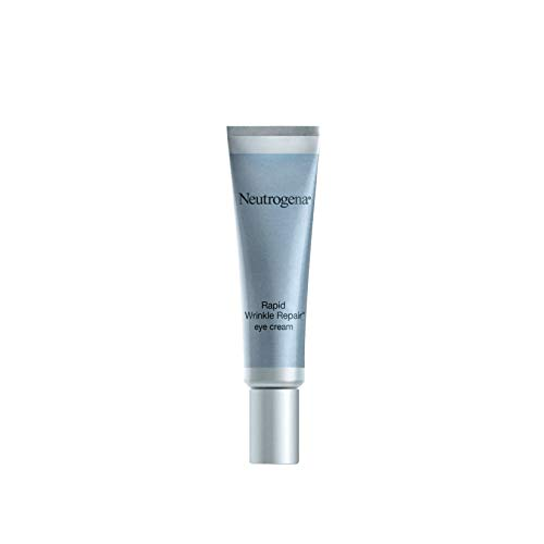 Amazon Com Neutrogena Rapid Wrinkle Repair Anti Wrinkle Retinol