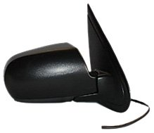 tyc-2600031-ford-escape-passenger-side-power-non-heated-replacement-mirror