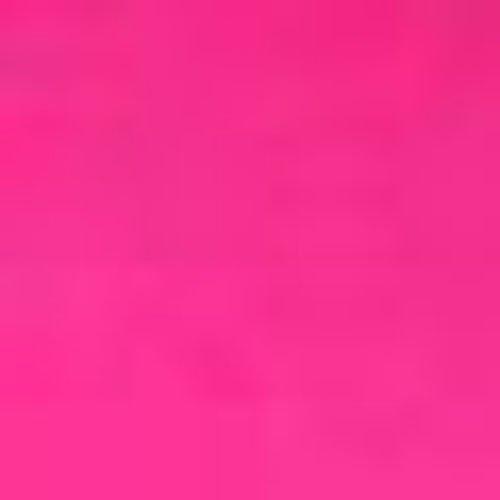 K-9 Dryers 17-129-K III Blower Dryer, Pink