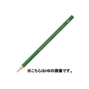 (業務用100セット) トンボ鉛筆 鉛筆 8900 2H B076Z1RZ13