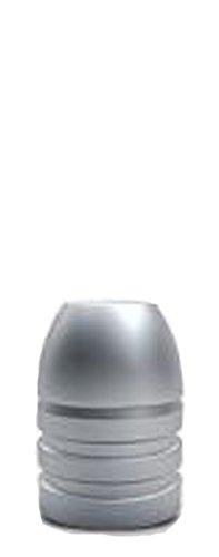 429 bullet mold - 3