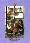 Journey to Japan (Ruby Slippers School)