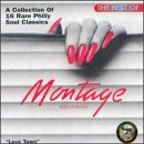 Best of Montage Records