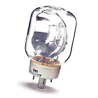 DJL Lamp