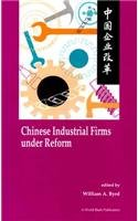 chinese-industrial-firms-under-reform-a-world-bank-publication