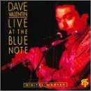 Live at the Blue Note by Grp Records